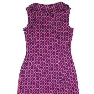 Lilly Pulitzer Dresses - RARE Lilly Pulitzer FIONA High Heels Pumps Dress S